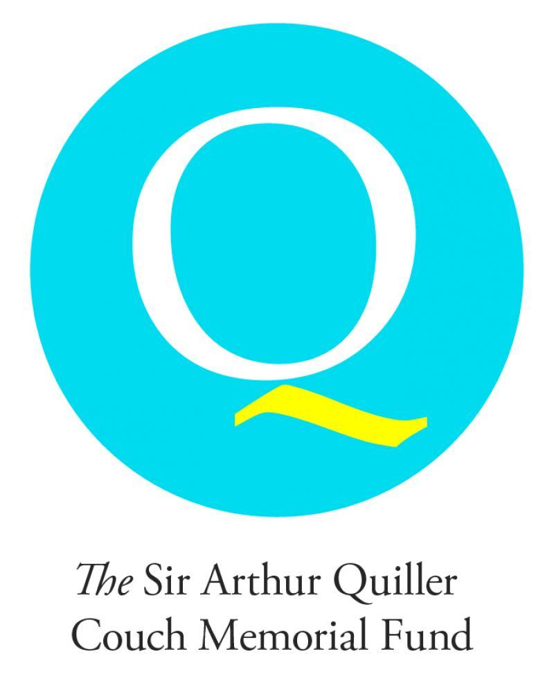 Q Fund Logo